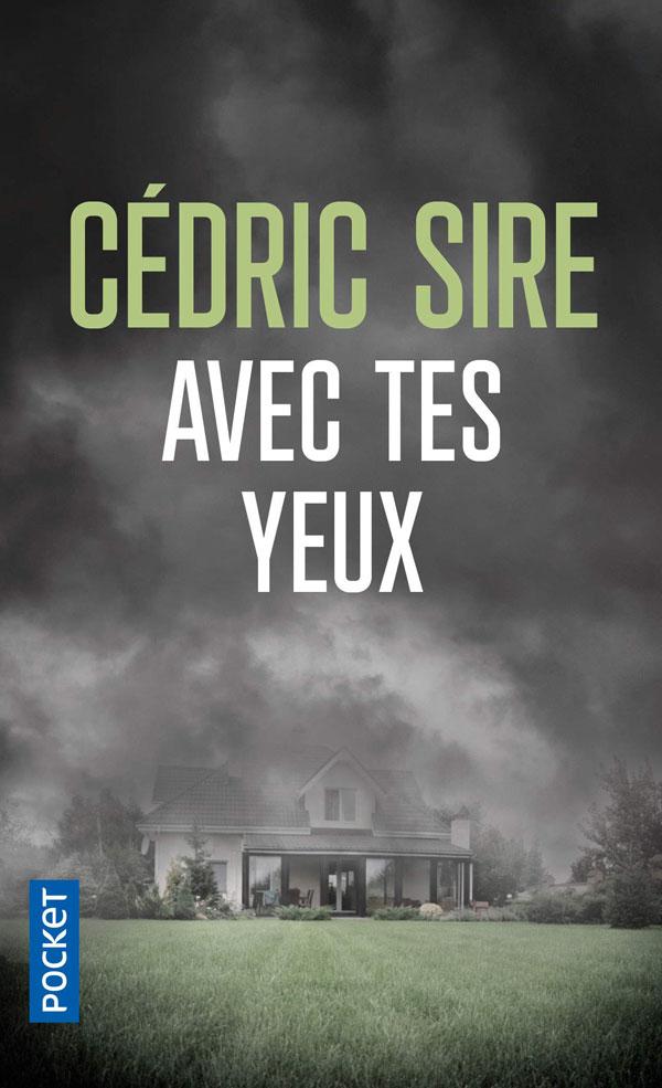 Avec tes yeux de Sire Cedric