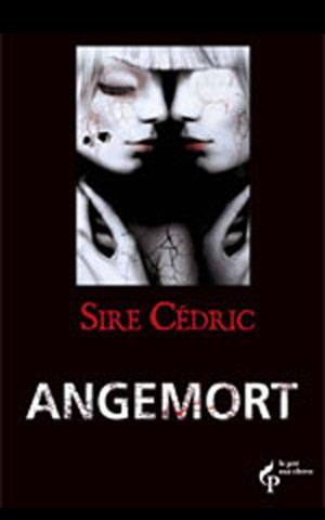 Angemort de Sire Cedric