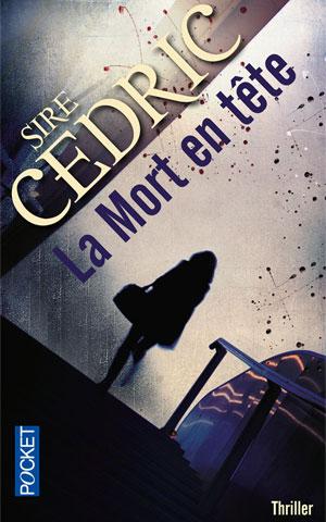 Le premier sang de Sire Cedric - Eva Svarta tome 3